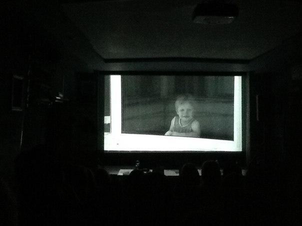 Братство волка смотреть фильм в хорошем качестве