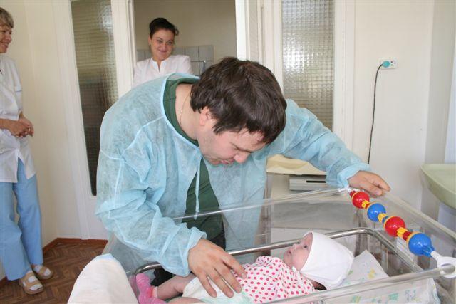 Адрес больница 7 на каширке москва