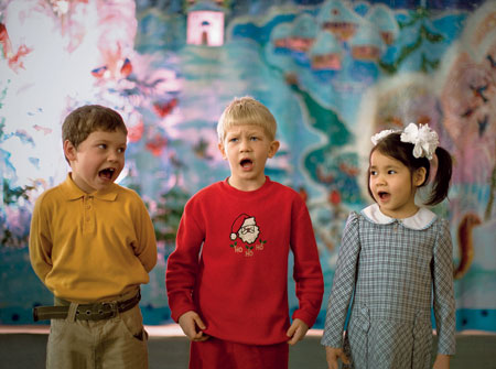 Разве краснодар дети на усыновление его выходка